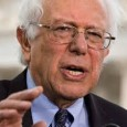 """. . . In this recent interview Bernie Sanders talks aboutsome aspects of the immigration issue in terms that are commonly associated with opponents of unauthorized immigration: """"You know what […]"""