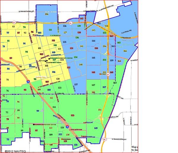 Chuchua Map 5 - 2@50%, no split landmarks