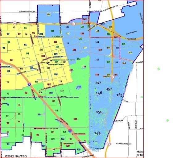 Chuchua Map 6 - 1@50%, split landmarks