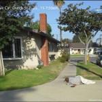 homeless-connie-circle
