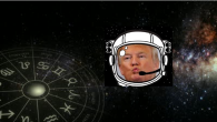 . . . Looking forward to the 2016 Presidential Election?   Well, expect something quite a bit different from what you're used to! Since the Moon will fall in the […]