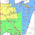. . . Two of the three maps that are still officially in consideration for the retired judges' Advisory Committee on Electoral Districts — the Gagne 1 and Reyes 2 […]