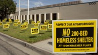 . . . Residents, property and business owners close to the proposed Kraemer site, are not directly responsible for the homelessness crisis, and although we already have a significant low number of […]