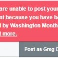 . . .. . So this happened during a discussion about Hillary this morning at the Washington Monthly site….  I've been planning to write a story at some point […]