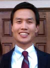 Bao-Nguyen