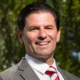 . . . I've been sitting on this information for a while, and it's good to finally see it come to pass. Former Brea Mayor Brett Murdockwill be running for […]