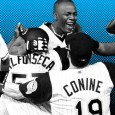 . . . Earlier this week, I wanted to find out what the smartest and most interesting English-language writers around thought about the World Series. I went to Grantland.com; it […]