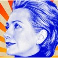 """. . . So there's a site called Hillarymen.com — a site produced bymen who will proudly do anything, on the theory that """"politics is war without bullets,"""" to defend […]"""