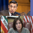 . . . With Bakersfield's Kevin McCarthy out of the picture (and possibly in more serious trouble than that if the rumors of a long-term affair with another GOP representative […]