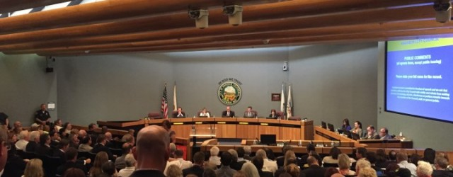 . . . Please find, below, a quick review of the October 6, 2015 City Council Meeting Agenda for Anaheim, CA. Enjoy.  You could use this for tonight's remarks, should […]