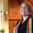 . . . The Fairview Community Church's Rev. Sarah Halverson — who was my pick to give President Obama's invocation at his second inaugural, after the original choice proved unsuitable […]