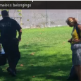 . . . A large number of advocates both for and against the Kraemersite, the proposed 200-bed, all-year homeless shelter in Anaheim, are expected to attend the special BOS meeting […]