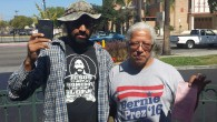 . . . [UPDATES at bottom, below the first four videos!] Anaheim homeless advocates R. Joshua Collins and Lou Noble have been filming Anaheim Police Department harassment of the homeless […]