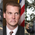 . . . Anaheim Councilman Jordan Brandman — leader of the Brandman Party, whichloosely affiliates with both major parties — was last seen being unseen at both the Democratic Party's […]