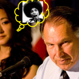 . . . When slapdash knife-thrower Susan Kang Schroeder, the fiercely loyal and vengeful spokeshole of OC District Attorney Tony Rackauckas, perused the lengthy and distinguished list of co-signers to […]
