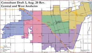 Consultant Map 3 Revised