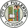 . . . Well, to be more correct, Fullerton is about to elect its first lobbyist mayor. And to be completely truthful, the mayor won't be an official lobbyist — […]