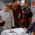 . . . Gather round, people!  Shut up and sit down.  It's December 23.  That means it's Festivus.  It's time for us to gather around an all-day Festivus Dinner for […]