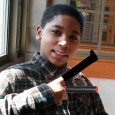 . . . 2015 is going out with the echo of a bang: the shot that killed 12-year-old Tamir Rice last year in Cleveland, for which it nowappears no one […]