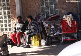 homeless orange county