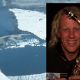 """. . . The Orange Juice Blog proudly congratulates its official singing geologist, Dr. John C. Hoaglund III, otherwise known as """"The Rock Doctor"""" – a friend Greg and I […]"""