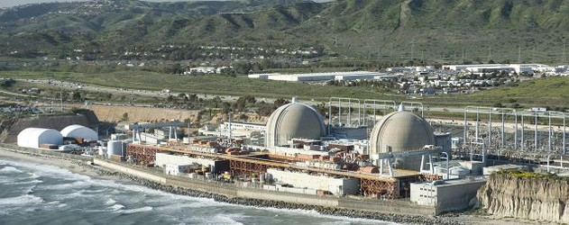 """""""Holtec UMAX storage system has air vents. Thin-walledcanister (green cylinder) can leak radiation into the environment"""" Neighbors from San Clemente are reminding us of a potential contamination catastrophe that […]"""