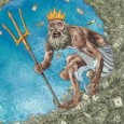 "Poseidon has already ""bought"" the Coastal Commission. Meet the Broker."
