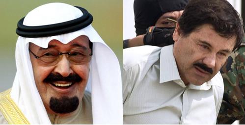 saudi-chapo