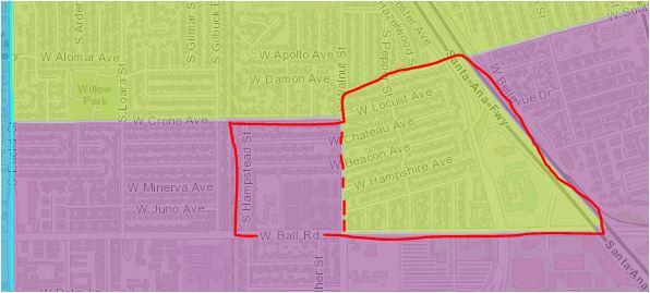 Anaheim Population Unit 93 (webview)