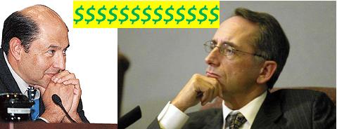 correa-dunn-$$$