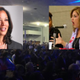 . . . California Attorney General Kamala Harris last night received the state Democratic Party endorsement for the state's first open U.S. Senate seat since 1992 with an overwhelming 78.12% […]