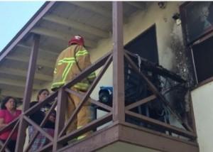 firemen correa