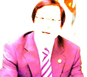 . . . My name is Tony Bushala, and I hate carpetbaggers…the political lowlifes who move into a district just to run for office. These are parasites who are addicted […]