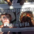 . . . Yesterday our District Attorney, Tony Rackauckas, held his 8th Annual Victims' Rights Rally (previously Rally and March, but this year there was no march.) Victims of street […]