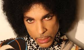 . . . The passing, or transition as somebody put it, of Prince brought memories of the Boom Boom Room. The people dancing at the funky synthesised music at this […]
