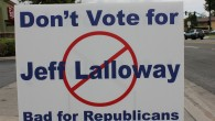 RPOC member Jeff Lalloway says not nice things about Republicans