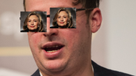 ". . . O joy! 538's honcho Nate Silver has discovered ""the hidden importance of the Bernie Sanders voter"" — that we are largely non-Democratic and that those who aren't Democratic are […]"