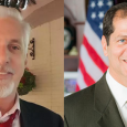 . . . IN BRIEF: Stein seat 3; Yellin seat 40; Martin seat49. See UPDATE in orange at the bottom for the OC Bar Association ratings. JUDGES — OFFICES 3, […]