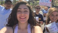 . . . As this afternoon's YUUUGE Bernie Sanders rally at Irvine Meadows Amphitheater approached (oh, thanks for asking, I'll let Ricardo and other friends who were there tell you […]