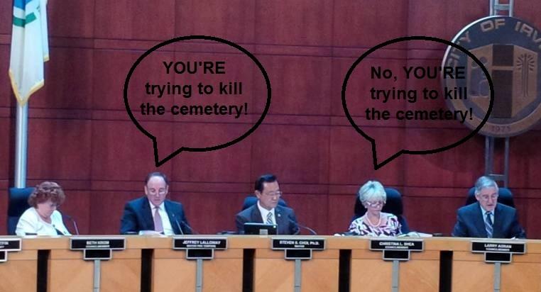 irvine city council 2