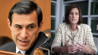 . . . South Orange County Republican congressional members Darrel Issa and Mimi Walters did something disgusting against civil rights on Thursday.  Under discussion was H.R 4974, the National Defense […]