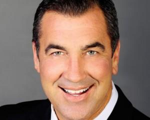 Jeff Snow, Rainbow's senior municipal service manager.