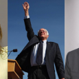 . . . IN BRIEF: Sanders for President; Vern says Loretta for Senate, Greg says Kamala; our Republicans are unenthused with their choices. These are our Early2016 Primary Recommendations — […]