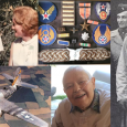 . . . We had a tradition at this blog during the height of the wars in Iraq and Afganistan,where each Memorial Day we would write about each of the […]