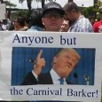 """. . . So, Republican Presidential candidate Donald Trump came to Anaheim last Wednesday. """"Who is this Trump you speak of?"""" you ask, """"and what does he portend?"""" So glad […]"""