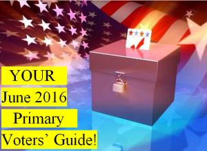 vote june 2016