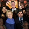 . . . [Editors note: See correction at the end, although this story remains in its original published form.] The Bernie Sanders campaign in Orange County has so far been […]
