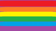 ". . . [1] Today's Anaheim LGBT Flag Resolution I would generally hesitate to accuse someone of ""politicizing a tragedy"" — but it does happen.  Deciding to respond to an atrocity […]"