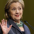 """. . . For political observers, Jeff Greenfield's recent article """"Is This Why Hillary Clinton Is Trusted By So Few Americans?"""", on why so many people don't trust Hillary (and […]"""