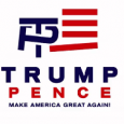 . . . From the very moment it saw the new logo of the Trumppence campaign, Orange Juice Blogobsessively spent ALL OF FRIDAY AND SATURDAY doing research on itsguide to […]